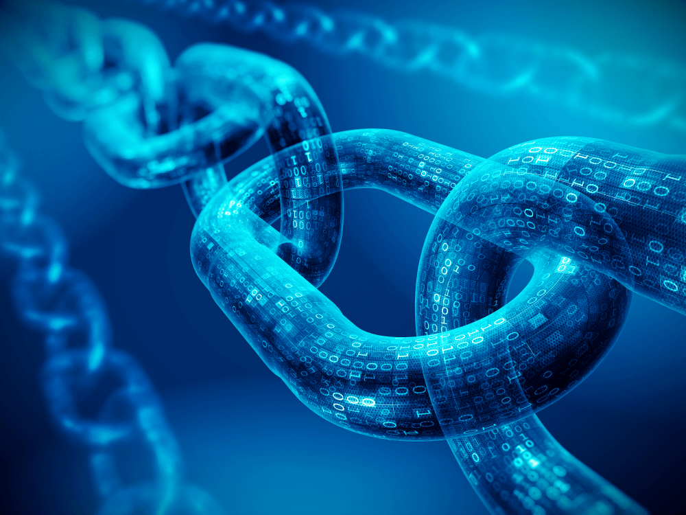 blockchainseattle